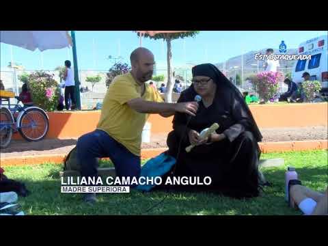 ¡Una madre tan padre! | Liliana Camacho, coach del equipo infantil de fútbol de Baja California