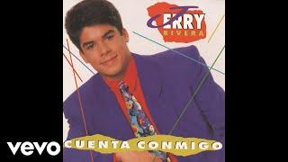 """Video thumbnail of """"Jerry Rivera - Amores Como el Nuestro (Audio)"""""""