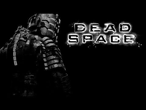 Dead Space ► Ишимура