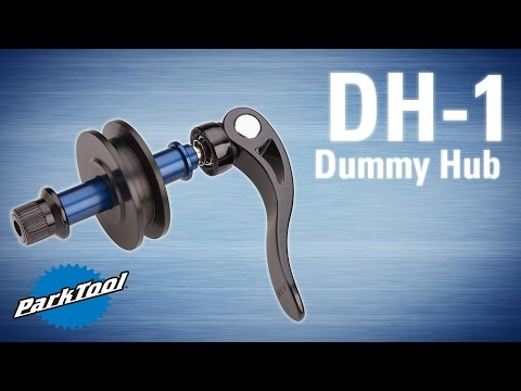 DH-1 Dummy Hub