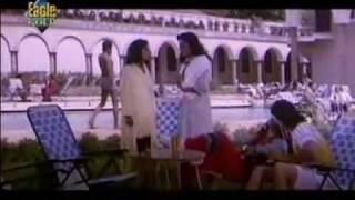 Wada raha sanam - Khiladi (1992)