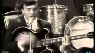 Gerry and the Pacemakers - How Do You Do It (Rock 'n' Roll Gold Mine, British Invasion)
