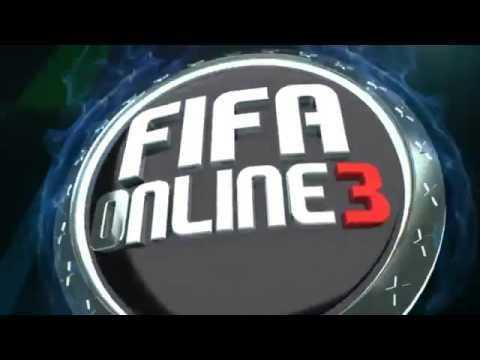 FIFA Online 2016 FOOTBALL SCHEDULE