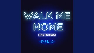 Walk Me Home (R3HAB Extended Mix)