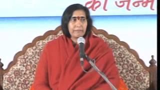 Pujya Didi Maa Janmotsav Vatsalya Gram - Part 1