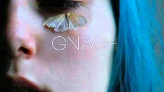 Gnash   Ilusm (Español)