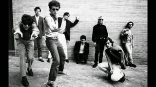 Titãs - Ao vivo em Curitiba (1992)