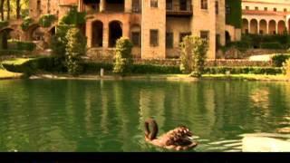 Video del alojamiento La Casa de Su