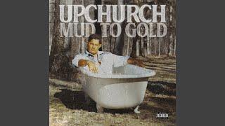Upchurch Side Road Fresh (Remix)