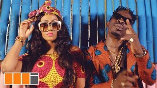 Shatta Wale   Bullet Proof (Official Video)