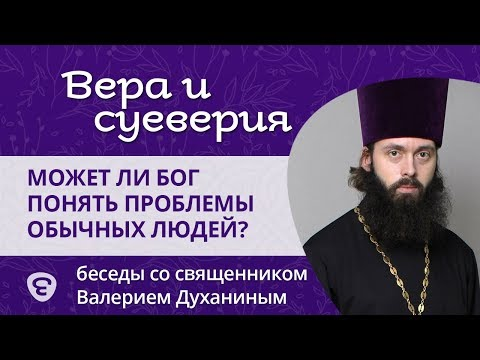 https://youtu.be/sJx8lpAXElc