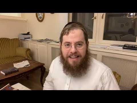 Sábát 100 – Napi Talmud 163 – Milyen területnek számít a tenger, a hajó és a folyami csónak?