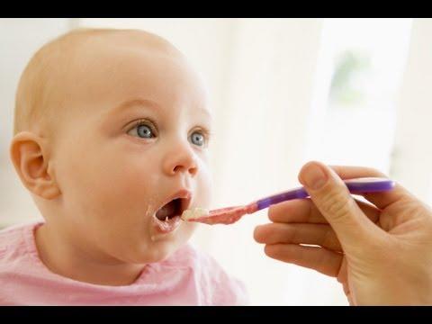 Bambino chirurgia del pene frenulo