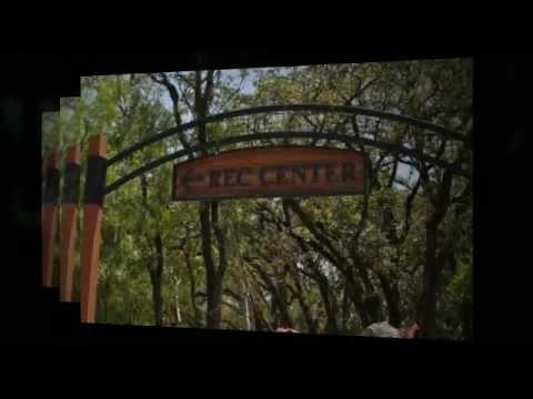 Steubing Ranch Neighborhood San Antonio TX 78247