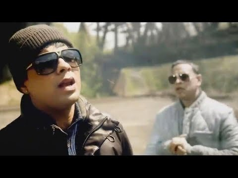 Te Dijeron - Plan B (Video)