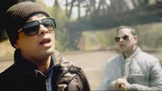 Te Dijeron - Plan B (Video)
