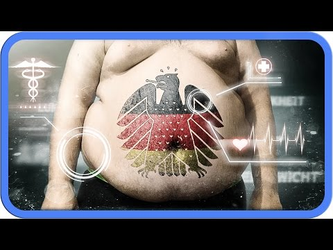 Diagnose und Symptome der Prostatitis