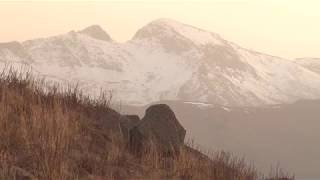 Television Highlight Reel - Outdoor - Montana Trout Fishing Hunting Television Bear Hand Productions