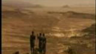 Alanis Morissette - Citizen Of The Planet