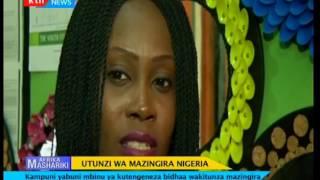 Afrika Mashariki: Uchaguzi mkuu Kenya wakaribia