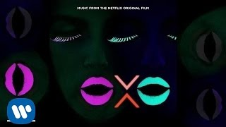 Alok   Me & You Feat. IRO – From XOXO The Netflix Original Film