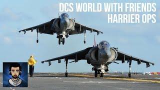 dcs world vr - मुफ्त ऑनलाइन वीडियो