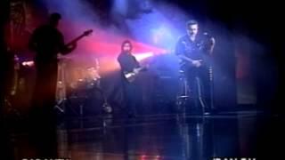 موزیک ویدیو شب