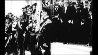 ВМРО: ВМРО Михајловистичка (епизода 8)