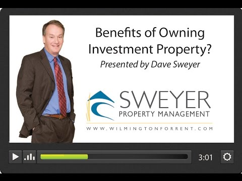 Property Management Blog