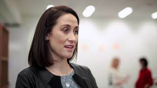 Eimear – Taking Ownership Of My Plan