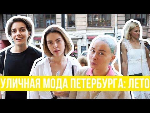 Возбудитель женские купить в перми