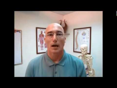 מהם סיבי השרירים מכללת זיו הרצאת של טל זיו מייסד שיטת פאשיקום ®