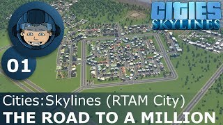 Cities skylines рыболовный пирс дорога