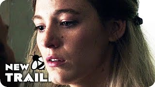 All I See Is You Trailer 2 (2017) Blake Lively, Jason Clarke Movie