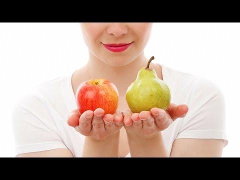 Las revocaciones sobre adelgazamos en una semana el descenso del peso