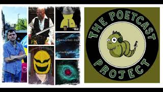 The Poetcast Project: Episode 6 - The Viddaxian Nichols Of Macleod (DUP Official Podcast)