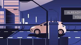 Renault desenvolve solução para conectar automóveis com casas