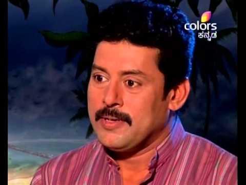 Kulavadhu--9th-April-2016--ಕುಲವಧು--Full-Episode