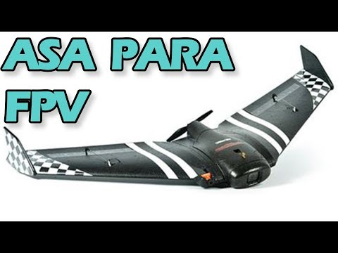 asa-para-fpv--ar-wing-900--unboxing