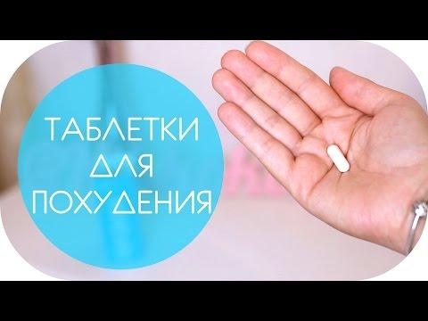 Медицинские препараты повышающие мужскую потенцию