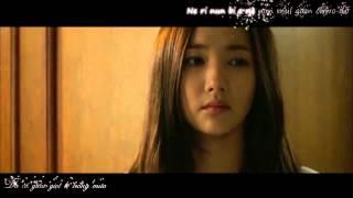 I Know - YangPa; Lee Boram; Soyeon (Vietsub)