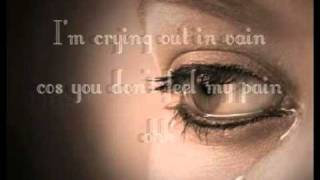 tenderheart, lionel richie with lyrics