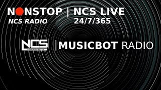 NCS 24/7 Music Live Stream with Song Request | Gaming Music / Electronic Radio