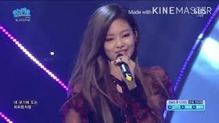 { Jungkook FF } Idols In Love Ep2