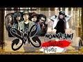 Download Lagu Slank - Terlalu Manis REGGAE SKA VERSION Cover by Nonna 3in1 Mp3 Free