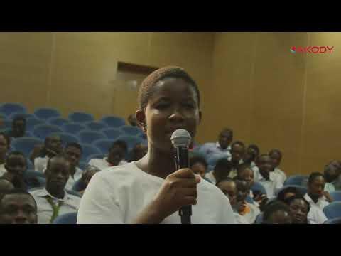 <a href='https://www.akody.com/culture/news/culture-6eme-edition-de-l-africa-web-festival-324349'>Culture: 6ème édition de l'Africa Web Festival</a>