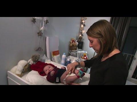 Le traitement atopitcheskogo de la dermatite chez les enfants par le charbon actif