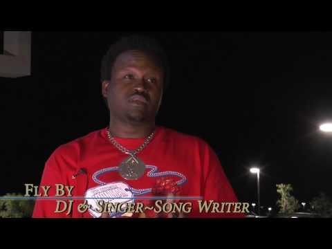 Tallahassee DJ servies