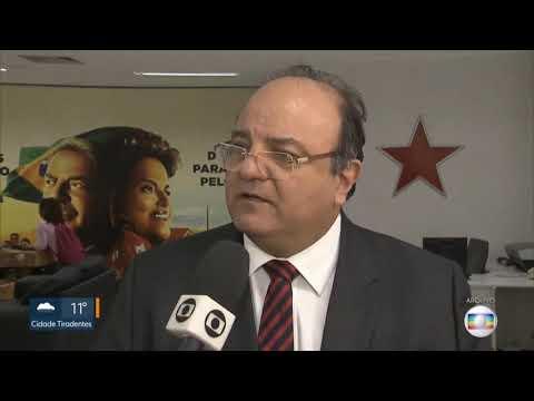 SP1: Prefeitura troca direção do Hospital do Campo Limpo em meio à confusão com terceirização (21/08)