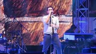 Ekbaar Bol Live By Anupam Roy